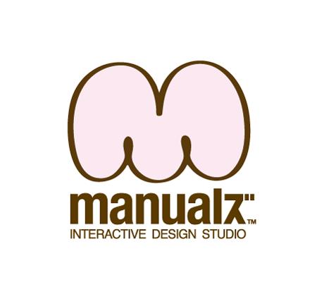 株式会社マニュアルズ manualz co.,ltd