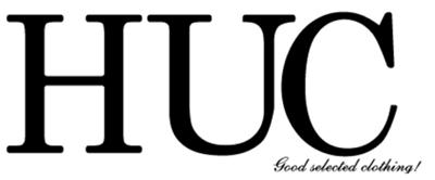 有限会社HUC(フック)代表