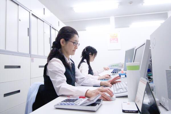 株式会社 梶原乳販 様 インタビュー