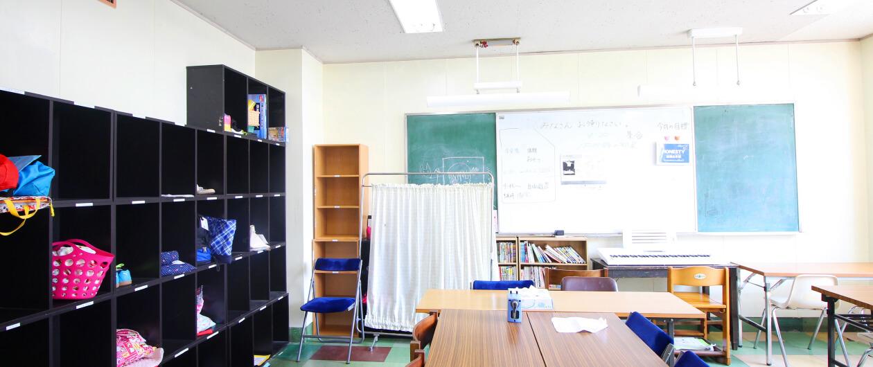 公益財団法人 山梨YMCA 様 インタビュー
