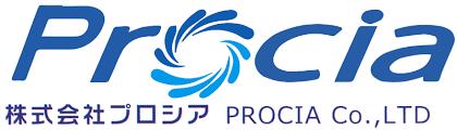 株式会社プロシア