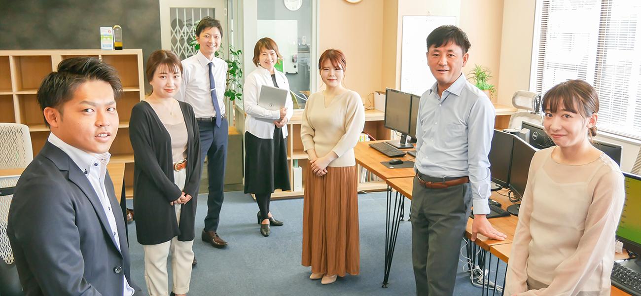 株式会社クレイプラス 代表取締役社長 野⽥秀樹様